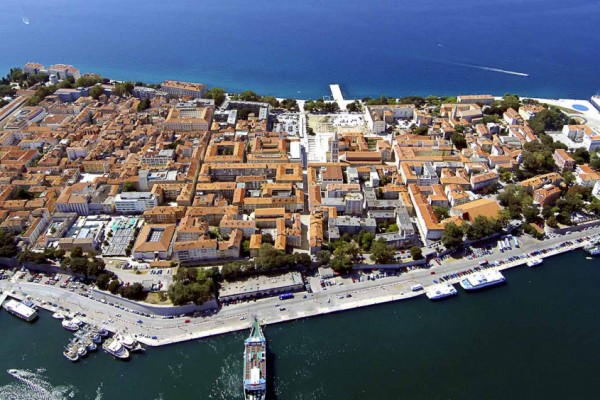 Taxi Excursions in Croatia | Daily Tours Croatia